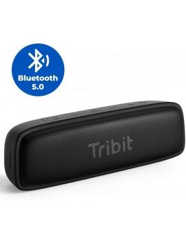 Tribit Xsoud Surf