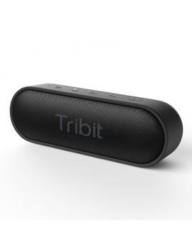 Tribit XSound Go Portable...